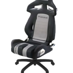 Sparco Office Chair Black Fitted Covers R333 Sport Seat Gsm Seats Racing