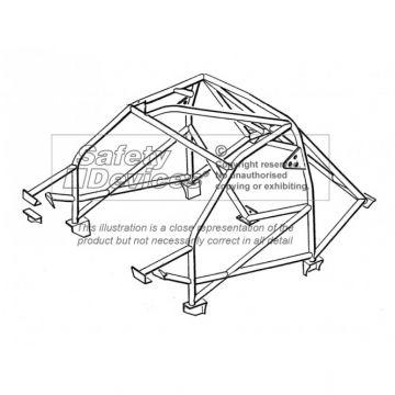 Vw Mk1 Wiring Suzuki MK1 Wiring Diagram ~ Odicis