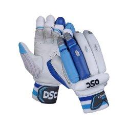 DSC Condor Surge Batting gloves 1
