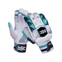 DSC Intense Speed Batting gloves 1