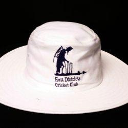hdcc official sun hat 924 1