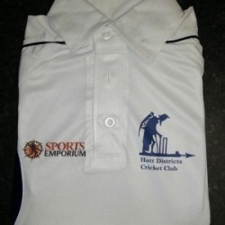 hdcc official white playing t shirt 921 300x400