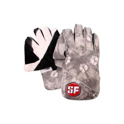 sf limited edition international quality wicket keeping gloves mens 776 2