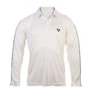 sg century cricket shirts 250x250 300x300