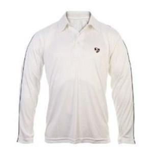 sg century cricket shirts 250x250 300x300