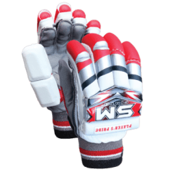 sm batting gloves players pride boys 754 1