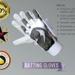 sm pintu indoor batting gloves 395 1