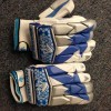 spartan mc youth batting gloves 461