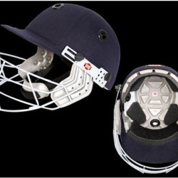 ExternalLink ss proefessional cricket helmet