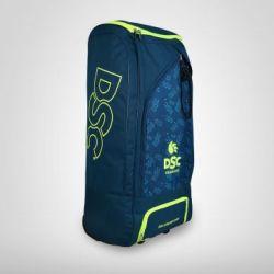 condor pro cricket kit bag with wheel 19