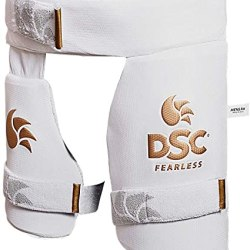 DSC Intense Pro Thigh Guard