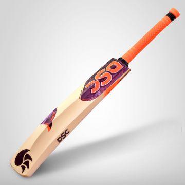 ExternalLink dsc intense xhale english willow cricket bat 15