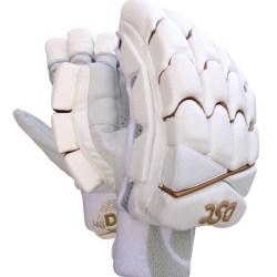 ExternalLink dsc eureka miracle cricket batting gloves mens size wthlits.com 2
