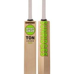 ExternalLink ss retro classic elite english willow cricket bat size sh ethlits.com 1 2