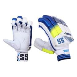ExternalLink SS Platino Batting Gloves 2020 Main d76cf570 ac81 42ed 81b0 302eab6cd7a2