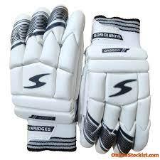 ss Dragin Batting gloves