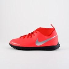 Nike Jr. Phantom Vision Club Dynamic Fit TF