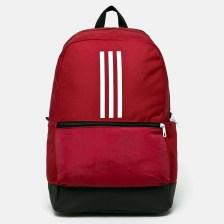adidas Classic 3-Stripes Backpack - Unisex Σακίδιο Πλάτης (9000032353_39636)