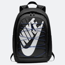 Nike NK HAYWARD BKPK - 2.0 (9000035056_29191)