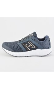 New Balance 520v5 - Γυναικεία Running Παπούτσια (9000022311_1469)