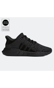 adidas Originals EQT SUPPORT 93/17 (9000000089_7620)
