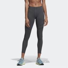 adidas How Wee Do Speed Long Tights
