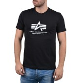 Alpha Industries Basic T-Shirt (2080418090_1469)