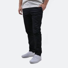 Dickies Slim Fit Work Pnt (20819910057_1469)