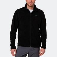 Helly Hansen Daybreaker Fleece Jacket (2310710038_23452)