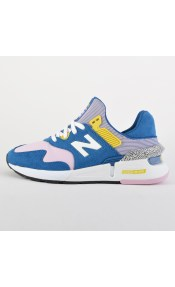 New Balance 997 Sport (9000036322_3443)