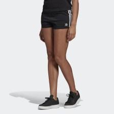 adidas Originals 3-Stripes Shorts (9000022624_1469)