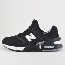 New Balance 997 Sport (9000036290_1480)