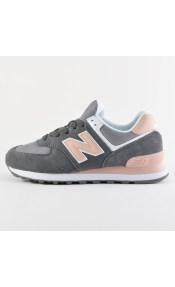 New Balance 574 Classic (9000036308_1730)