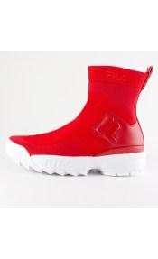 Fila Heritage DISRUPTOR STRECH FOOTWEAR (9000036998_6902)