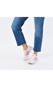 adidas Originals Forest Grove - Γυναικεία Παπούτσια (9000032544_39799)