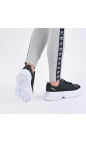 adidas Originals Kiellor Shoes (9000031872_7620)