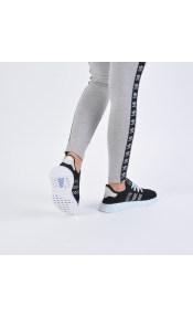 adidas Originals Deerupt Runner - Γυναικεία Παπούτσια (9000033396_39798)