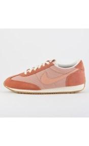 Nike Oceania Textile - Γυναικεία Παπούτσια (9000025141_37804)