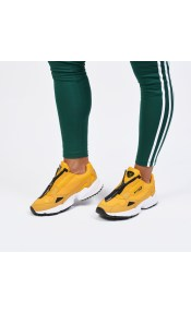 adidas Originals Falcon Zip - Γυναικεία Παπούτσια (9000031778_39467)