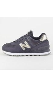 New Balance 574 Classic (9000036314_3149)