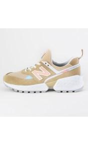 New Balance 574 Sport v2 - Γυναικεία Παπούτσια (9000022326_22898)