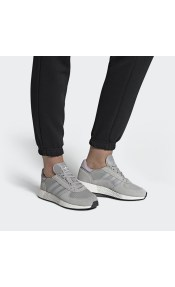 adidas Originals Marathon Tech - Γυναικεία Παπούτσια (9000038145_30901)