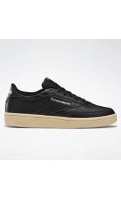 Reebok Classics Club C 85 Vintage | Γυναικεία Sneakers (9000032105_39698)