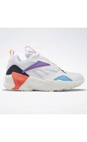 Reebok Classics Aztrek Double Nu Pops Shoes (9000032112_39702)