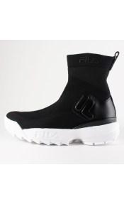 Fila Heritage DISRUPTOR STRECH FOOTWEAR (9000036996_1469)