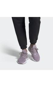 adidas Originals U_PATH RUN W (9000033390_39794)