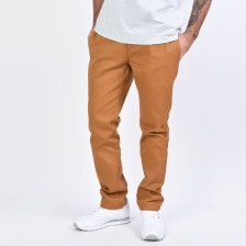 Dickies SLIM FIT WORK PNT (9000040704_30670)