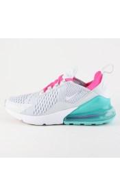 Nike W AIR MAX 270 (9000041888_42306)