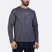 Target Longsleeve T-shirt (9000040849_27141)