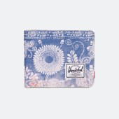 Herschel Roy Wallet (9000006556_32808)